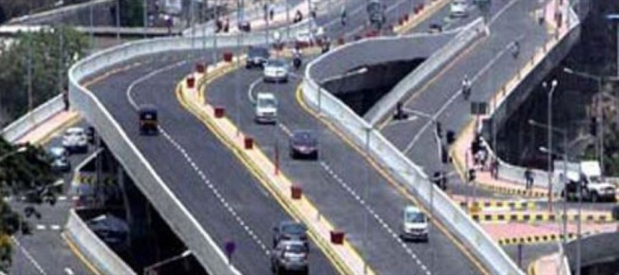 India's longest expressway be built at Rs.25000 crore by Yogi Adityanath Government