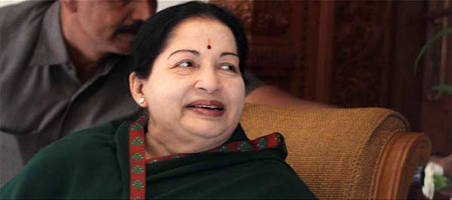 The Mystery behind the death of Late CM.J.Jayalalitha goes to Human Rights Commission?