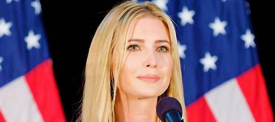 Beggars and Begging are Banned in Hyderabad as Trump's daughter is all set to arrive!