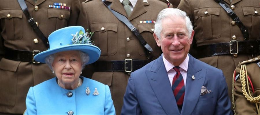 After Queen, Prince Charles the next Head of Commonwealth