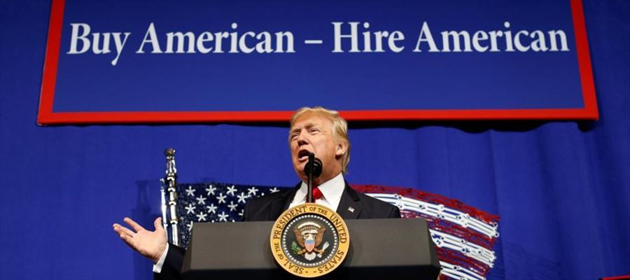 America is the loser in H1-B Visa Issue in chasing Indians