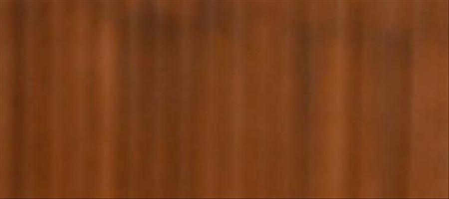 జగన్ ఇంకో సంచలనం...వైఎస్తోనే ప్రారంభం, అంతం అయిన కార్యక్రమం షురూ