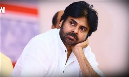 Pawan Kalyan Bags Humiliating Defeat In Both The Seats
