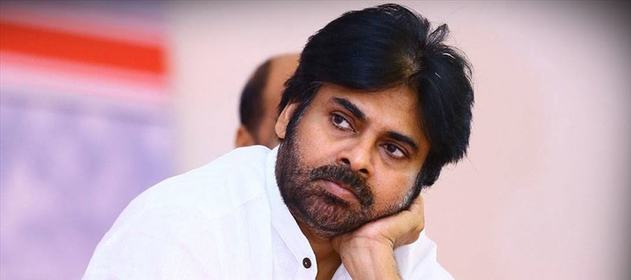 Janasena Lost Deposits 121 Seats of the Total 137 Seats it Contested