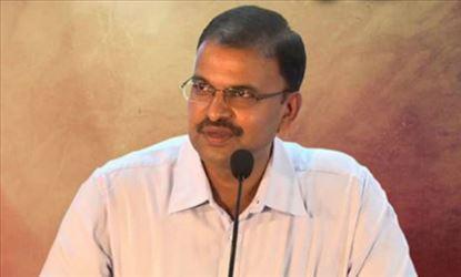 వైజాగ్ ఎంపీ -  జేడీ రాడంటగా..? : కొత్త సర్వే