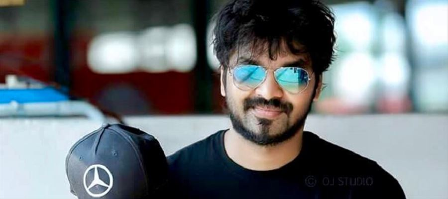 Actor Jai fails to appear before the Court - Court orders Police to make him appear before the court!