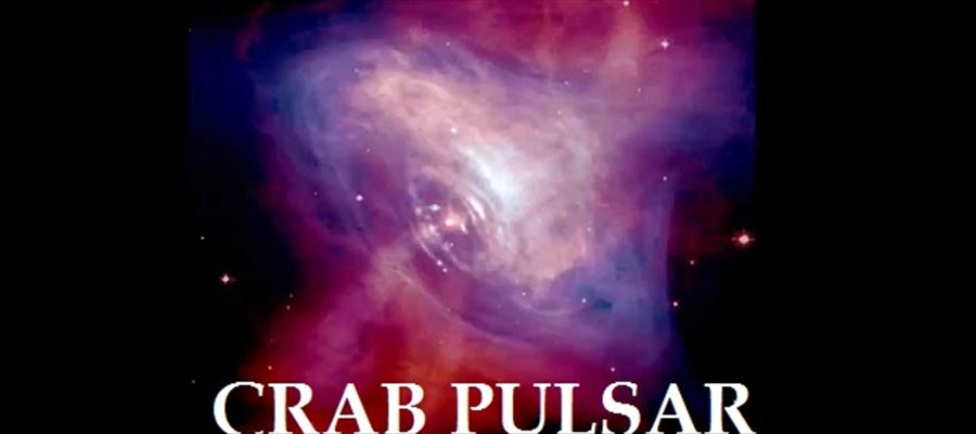 India's  space telescope AstroSat measured the X-ray polarization of the Crab pulsar in Taurus constellation