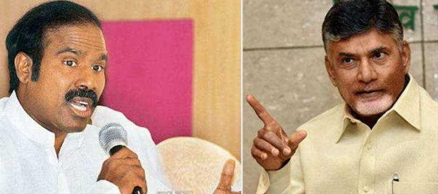 వామ్మో పాల్ : ఈసీ - రష్యా, షారూఖ్ బైటకురా.. బాబూ ఆఫ్రికాను పిలుద్దాం..ఎన్నికలు ఆపేద్దాం..!