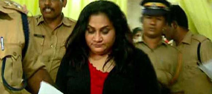 Kerala Lady Doctor arrested for rash driving, released on bail very soon!