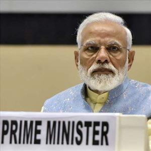 Modi will NOT be PM Again