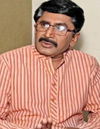 Murali Mohan Caste Politics Troubling Tdp