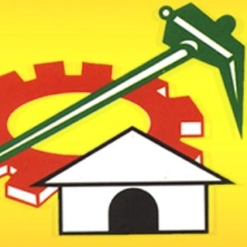 Mystery survey goes in TDP favour