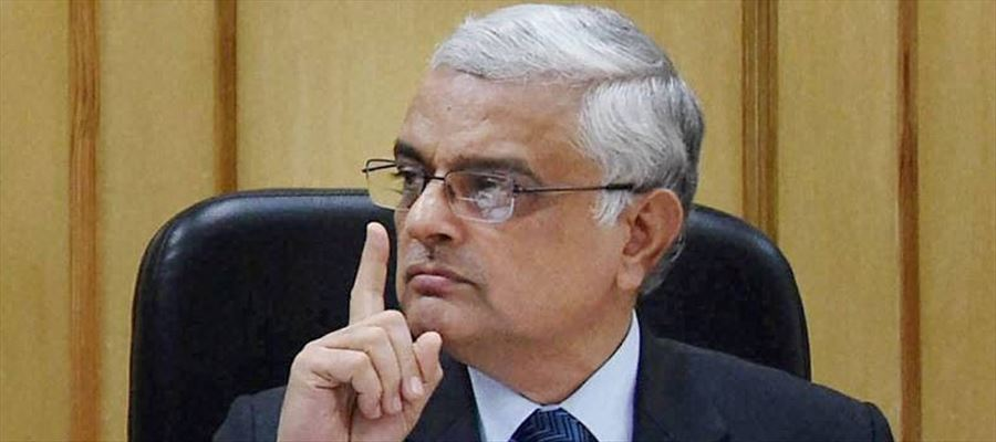 CEC requires holding by-polls elections in TN