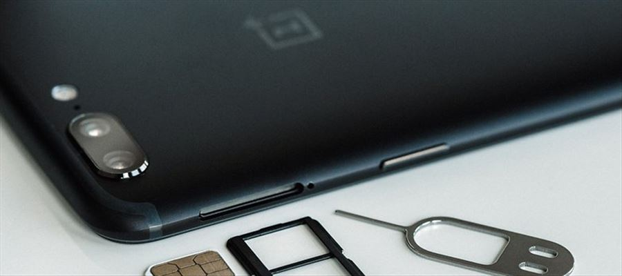 Shocking! OnePlus accepts it collects 'private data' from the Phone owners