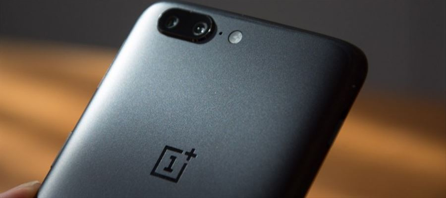 Planning to buy OnePlus 5? Hold on, OnePlus to skip 5T, Direct launch of OnePlus 6 Very Soon!