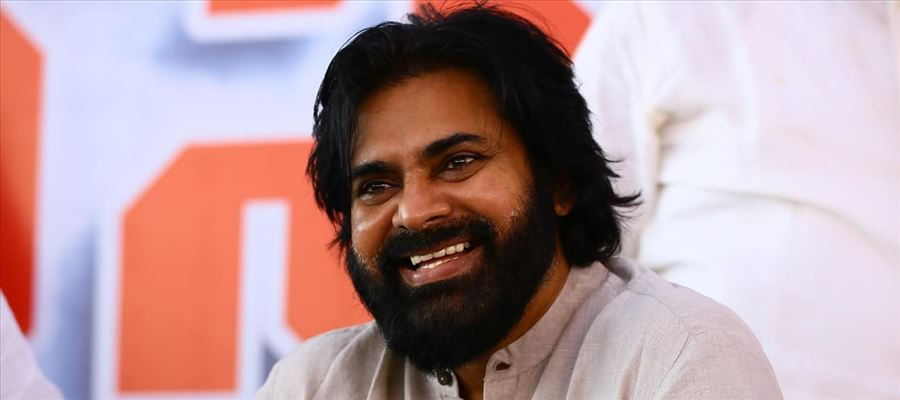 Pawan Kalyan From Hero to Zero in Just Five Years
