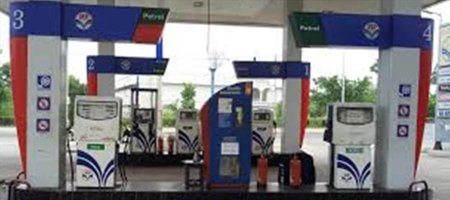 ANNOUNCEMENT!!Petrol and Diesel prices now revised everyday..