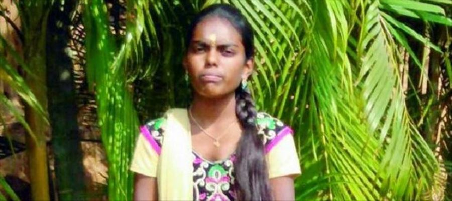 This Black Beauty of Telangana set fire on her as her friends called her 'Ugly'