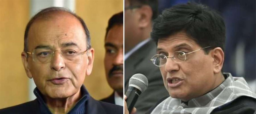 Govt Contribution in EPFO Increased from 10% to 14%