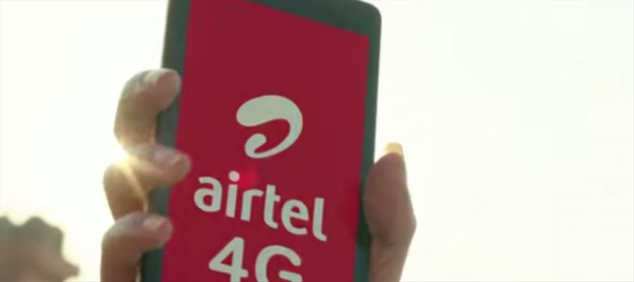 Airtel users can now get an exciting new plan!