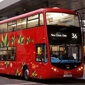 Ashok Leyland next focus is launching Double Decker Buses in Tamilnadu