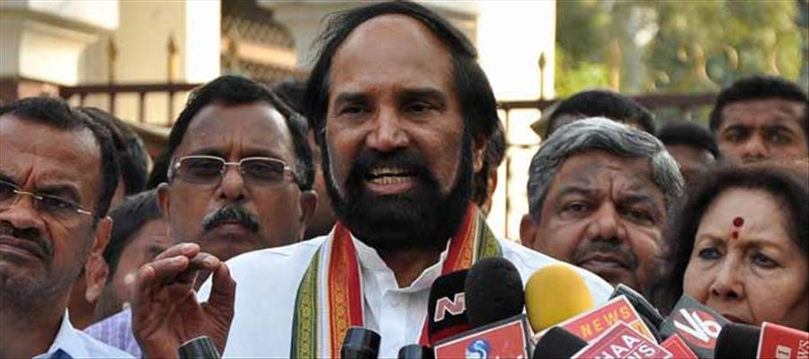 TPCC confident in winning in next Assembly Elections