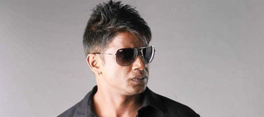 Police issued notice to Duniya Vijay to appear