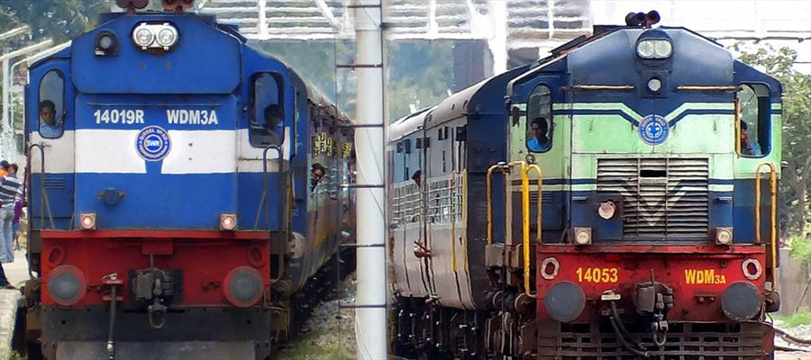 AC fare of Yesvantpur-Hubballi weekly express slashed to Rs 590 from Rs 735