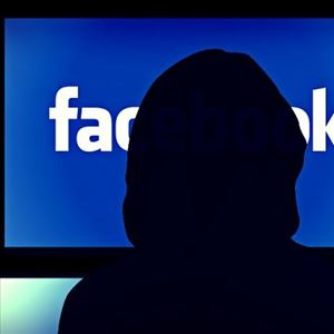 Facebook makes it more difficult to run Fake or Compromised Accounts