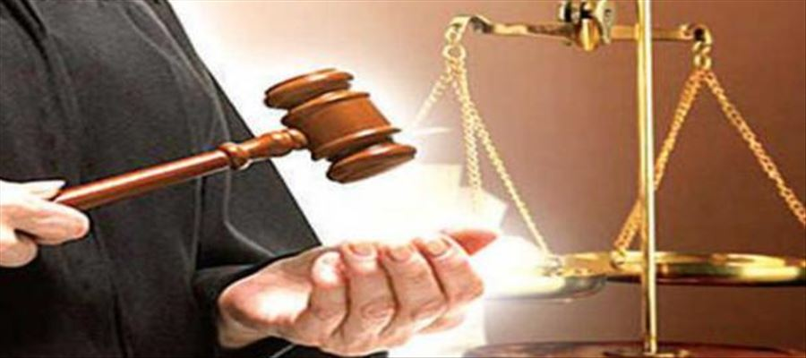 Why Task Force blast accused found 'Not Guilty'???