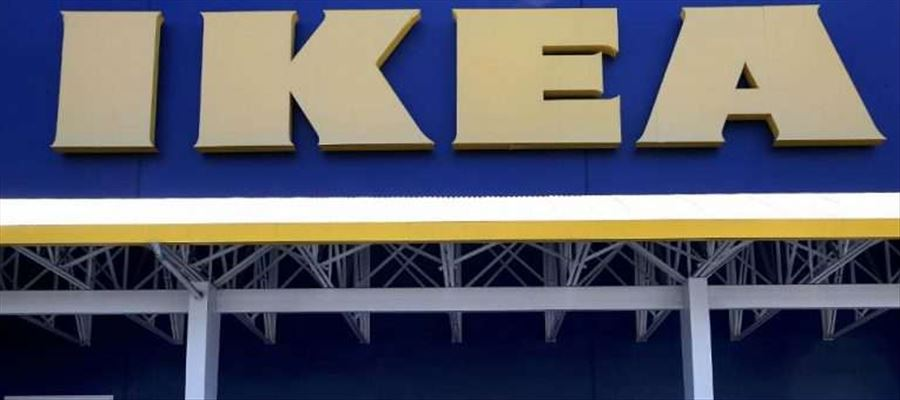 IKEA showroom is said to open on August 9