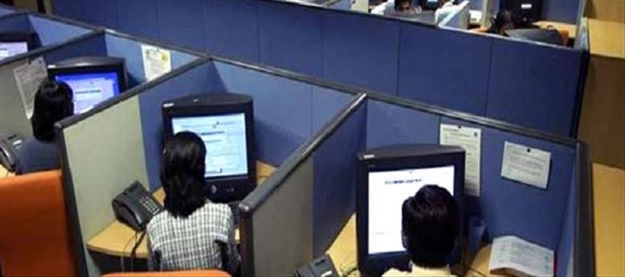 Cabinet gives nod to send 3 Lakh Youth to Japan for on-job training