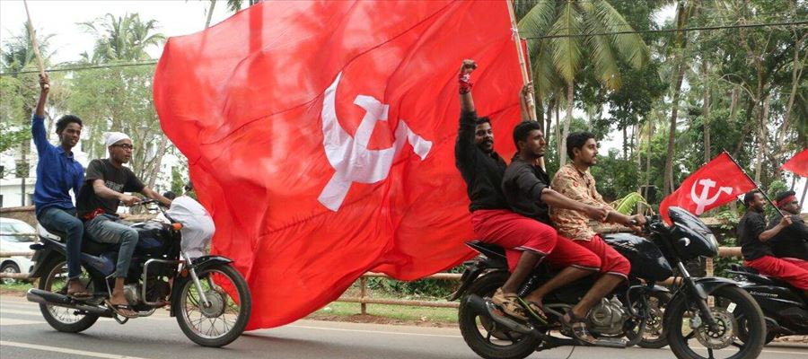 LDF announced candidate for Vengara bypoll