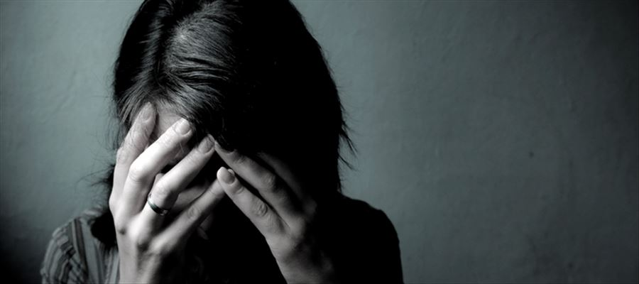 Sexual abuse cases went up to 819 in 2016 in Hyderabad