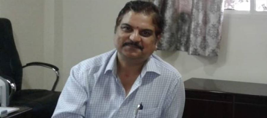 Will AP poll results bring back future for Anil Chandra Punetha?