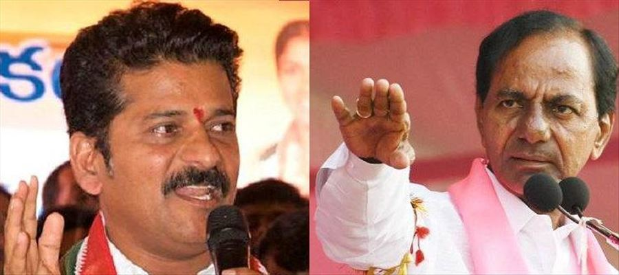 Why Revanth Reddy lost in Telangana?