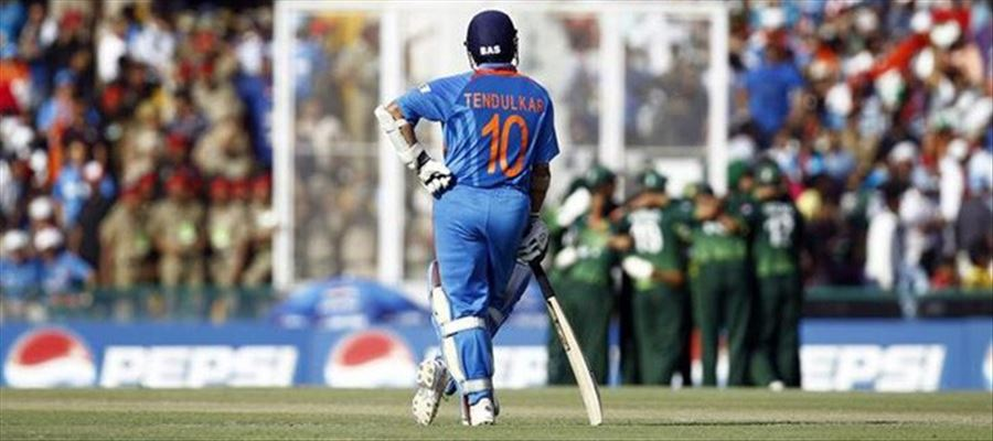 That's it! No other Cricket Player can use Jersey number 10 forever!