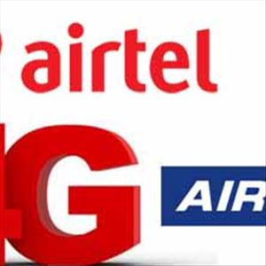 Airtel comes to the rescue of Aircel!