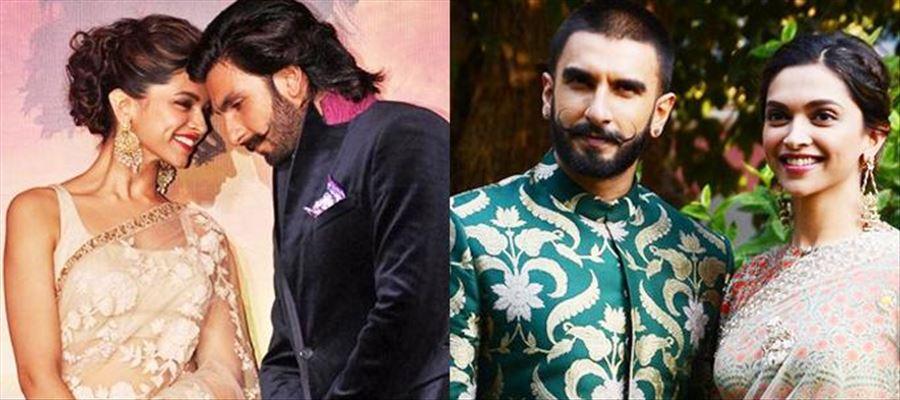 Why Deepika Padukone- Ranveer Singh wedding delayed?