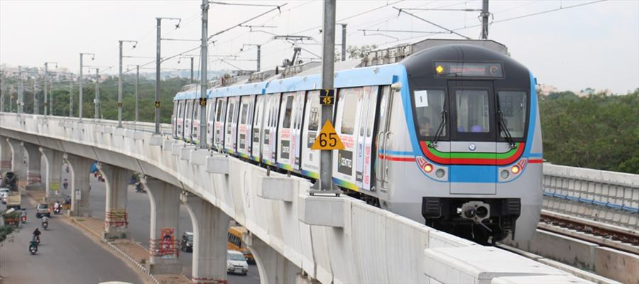 HMRL plans to introduce Common Ticket & Smart Card facility