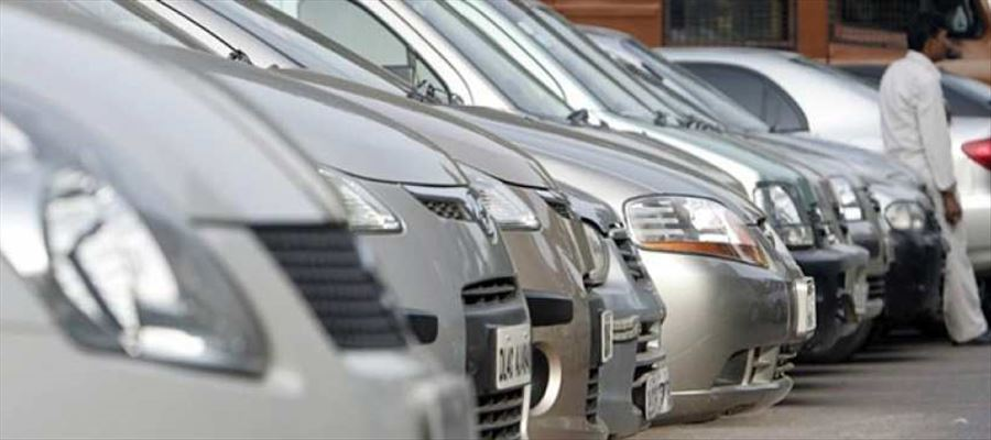 Olx To Set Up 150 Outlets For Selling Used Cars