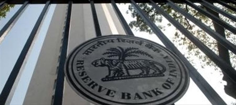 RBI cuts benchmark lending rate by 0.25% to 6.25%