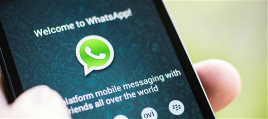 WhatsApp rolled out better administrative controls with Admin Controls