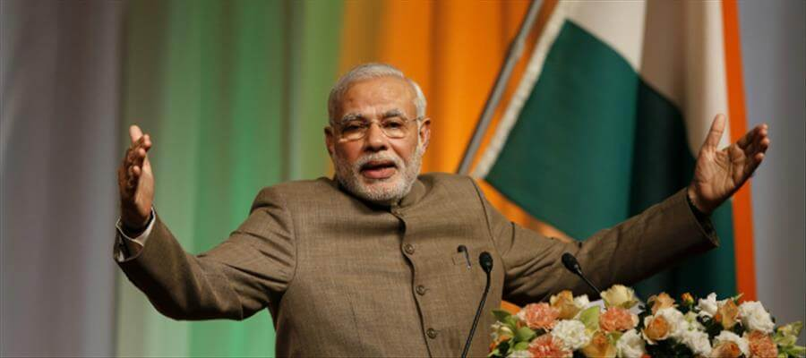 PM Modi travelling to the US and Israel, for which dates are being finalized