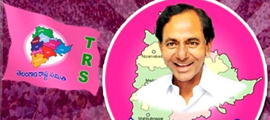 TRS Party comes out with its manifesto soon after Dasara