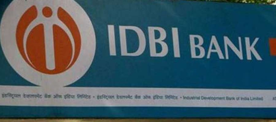 IDBI Bank's Board approves Rs 4,743 crore to LIC