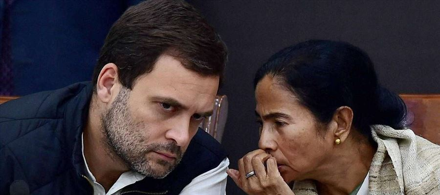 Mamata Banerjee confident that BJP will lose in 2019 Elections