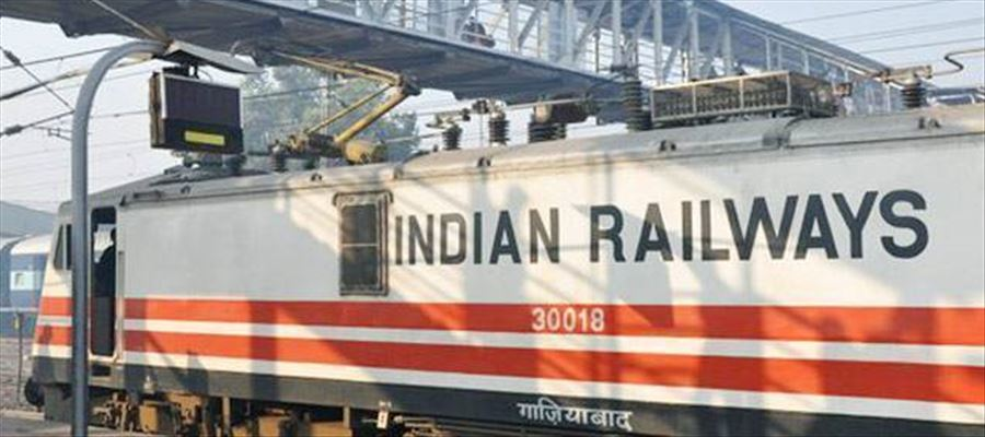 Attention passengers! No more last minute boarding trains in Railway Station