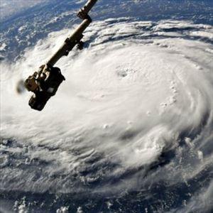 Phethai cyclone won't be a threat to TN!