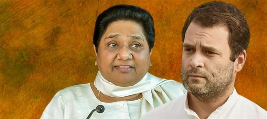 Will Rahul Gandhi stand for PM candidate against Modi?
